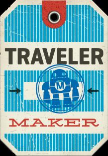 MFTraveler_Logo